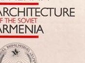 Architecture Soviet Armenia Grigoryan