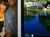 iPhone Presentato come miglior sempre. Scopri perchè