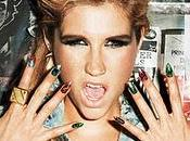 Ke$ha terry richardson