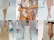Special PARIS Fashion Week: Spring Summer 2012