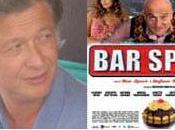 """Esclusivo! Intervista Massimo Martelli, regista """"Bar sport"""". Prima parte"""