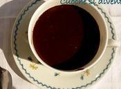 coccola d'autunno.. cioccolata calda davanti caminetto