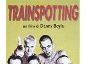 Soundtracks: Trainspotting (1996) Danny Boyle Uscite cinematografiche weekend