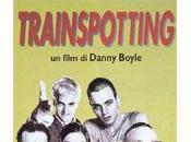 Soundtracks: Trainspotting (1996) Danny Boyle Uscite cinematografiche weekend