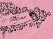Bijoux Online