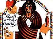 venerdì libro (59°): COSI' PARLO' BELLAVISTA...più bell'evento!