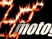 MotoGP 2011: Gran Premio della Malesia diretta info orari