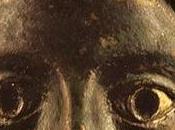 Pompéi: un'art vivre
