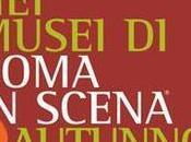 Roma: Capitale dell' arte