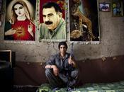 TURCHIA: Ankara invade l'Iraq nord