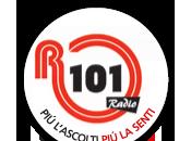"Radio: ""Rugby Speciale Mondiali"" Massimo Calandri"