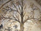 L'Albero della Fecondità torna visibile dopo restauro