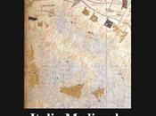 Medioevo Libreria 2011-2012, prima giornata