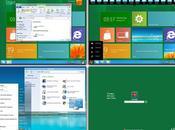 Windows Theme Pack