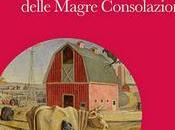 """Pisa Book Festival, Giorno Due: Fattoria delle Magre Consolazioni"""" Stella Gibbons"""