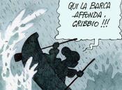 vignette Rob… Silvio molla
