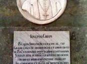 Deucalione