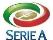 Serie Fiorentina-Catania Juventus-Genoa terminano 2-2.