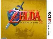 Robin Zelda Williams: Spot Nintendo