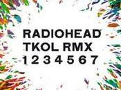 Radiohead Tkol 1234567