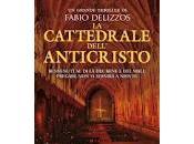 Cattedrale dell'Anticristo Fabio Delizzos