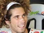 angeli gelidi della velocità: Simoncelli riporta Ayrton
