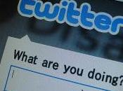 "#Opencamera, Parlamento diretta"" Twitter"