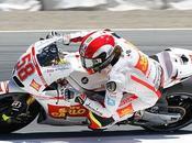 Tragedia Gran Premio motociclistico della Malesia: muore Marco Simoncelli
