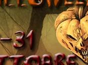 Speciale Halloween. Consiglio Lettura
