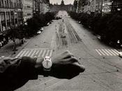 Storia della fotografia: Primavera Praga