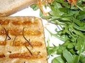 Barbecue Green: ricetta grigliata ecosostenibile