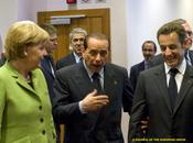 Merkel, Sarkozy spirito patate