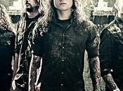 Trivium Cover degli Iron Maiden acustica (video)