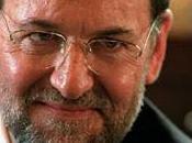 Elezioni Spagna 2011: +16/18%. Fine dell'era socialista. Rajoy prepara governare