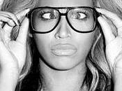 Beyonce' terry richardson