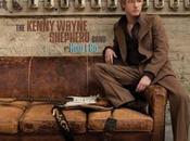 nuovo disco Kenny Wayne Shepherd