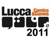 Lucca Comics Games 2011: un'edizione ancora ricca