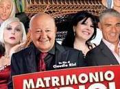 Matrimonio parigi (recensione)