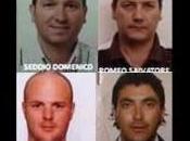 Cosa Nostra Agrigentina: manette uomini vicini Gerlandino Messina