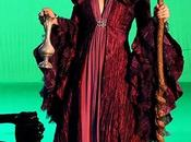 """Kristin Bauer panni """"Maleficent"""" """"Once Upon Time"""""""