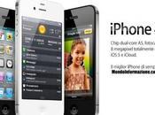 Apple iPhone Prezzi, Modelli Disponibilità Italia