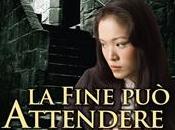 fine attendere (Phoenix