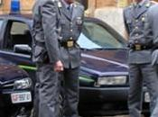 Giuseppe Adamo agli arresti bancarotta fraudolenta