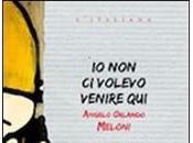 Pisa Book Festival: Giorno