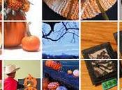 TRADIZIONI Collage Halloween