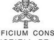 Vaticano giustizia sociale
