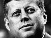 Citazioni Frasi celebri Rothchild-Ford-Napoleone-Marx-Kennedy-Pound tanti altri