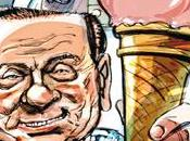 Nasce Ruvido', settimanale Satira firmato Marco Presta (quello del.. Ruggito)