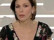 Bianca Berlinguer replica Garimberti. vorrebbe condizionare notizie Iannozzi Giuseppe
