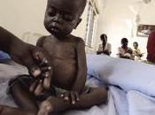 """Paesi Sviluppo Essere poveri """"cosa"""" estremamente seria"""